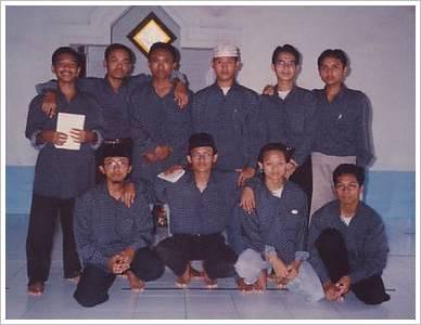 Kumpul-8