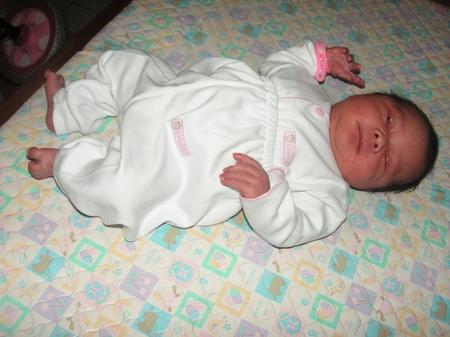 Anak Pa' Dian (7)
