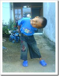 Photo_0166