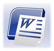 Cara Posting Dari Microsoft Word 2007