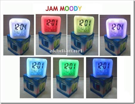jam-moody-akhdian3