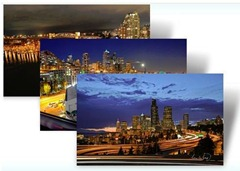 1-City-Lights