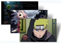 5-Naruto-Shippuden