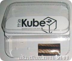 thekube box