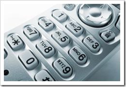 6 Langkah Menangkal Kecanduan Ponsel