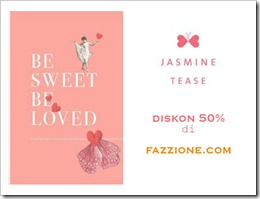jasmine-tease-fazzione -diskon 50 %