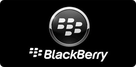 Logo-Handphone-BlackBerry-2012