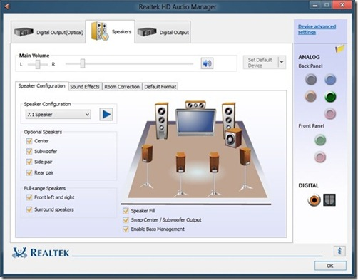 Realtek-HD-Audio-Drivers-r2-69