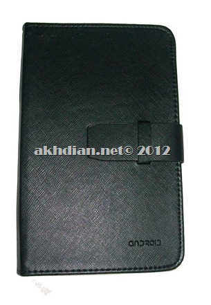 leather-case-andomax-tab-1