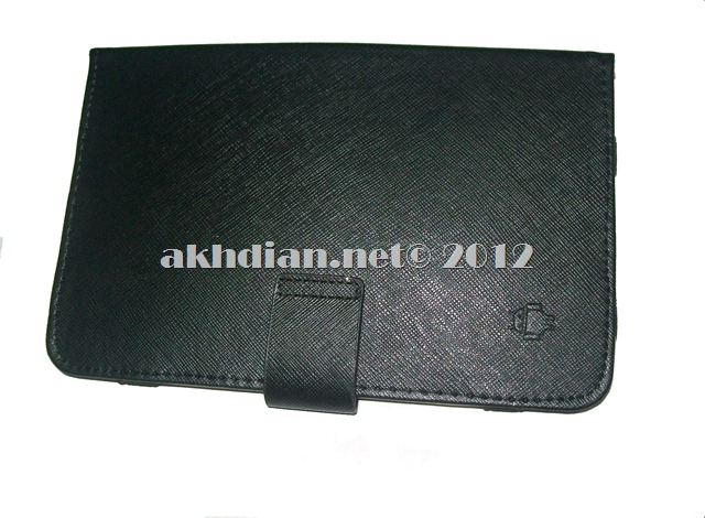 leather-case-andomax-tab-2