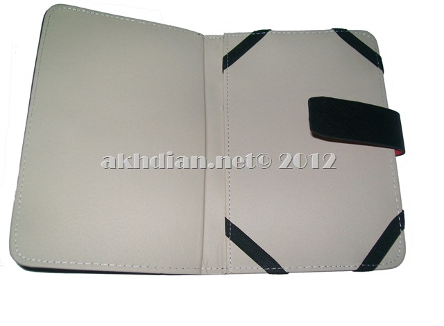 leather-case-andomax-tab-3