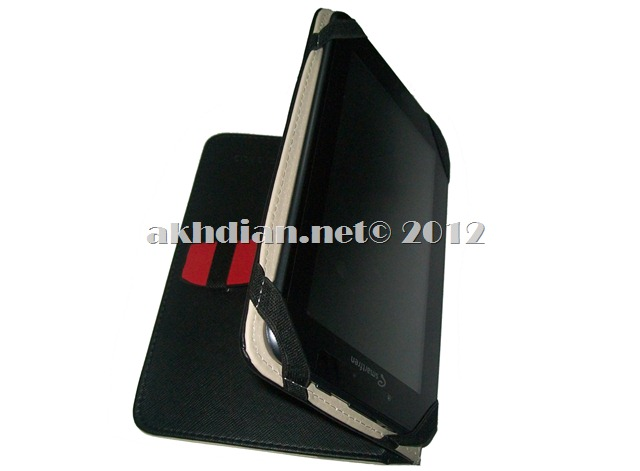 leather-case-andomax-tab-5