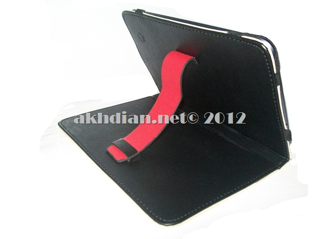 leather-case-andomax-tab-6