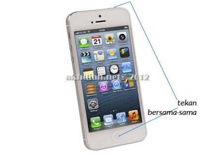 iphone--5-capture