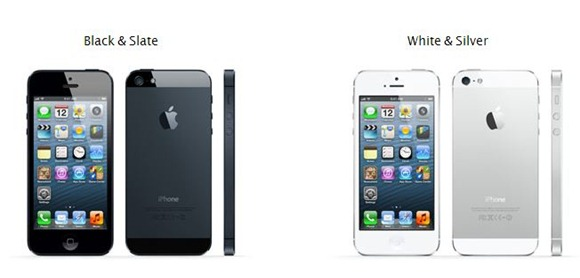 iphone5-black-white