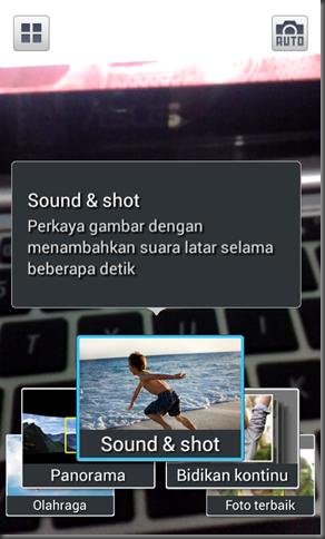 Screenshot_2013-11-06-05-10-49
