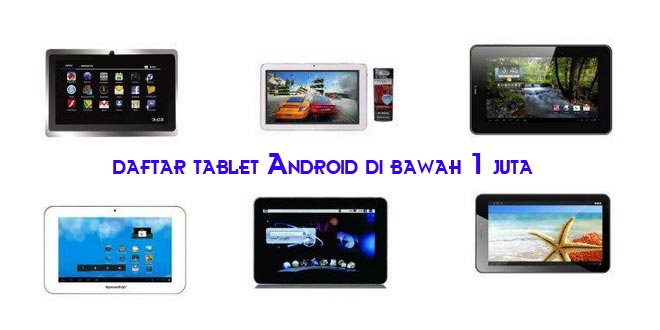 gambar-tablet-Android