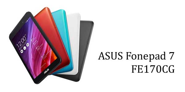 foto-ASUS-Fonepad-7-(FE170C