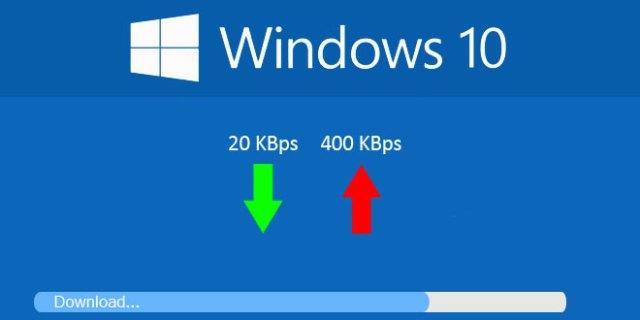 kelemahan-windows-10
