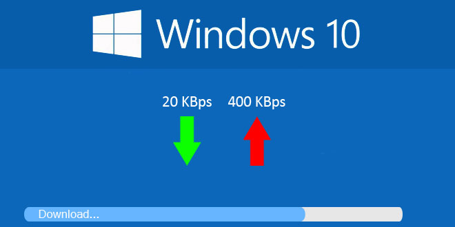 kelemahan-windows-10