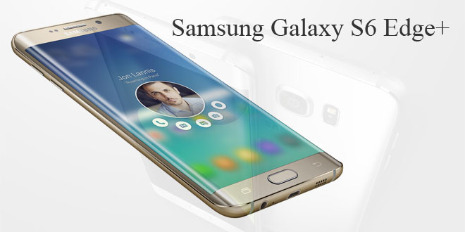 samsung-s6-edge-plus