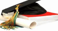 daftar perguruan tinggi dibekukan