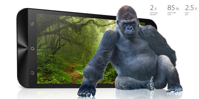 gorila-glass-asus