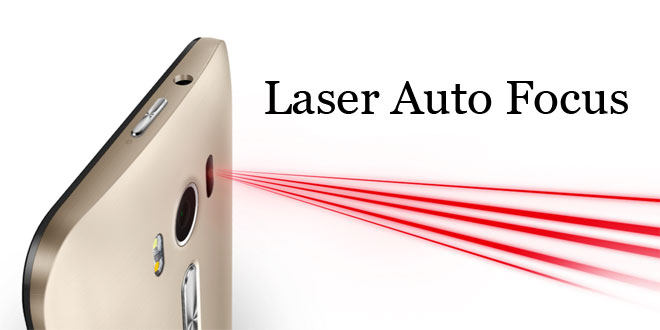 Laser-Auto-Focus-Asus-Zanfo