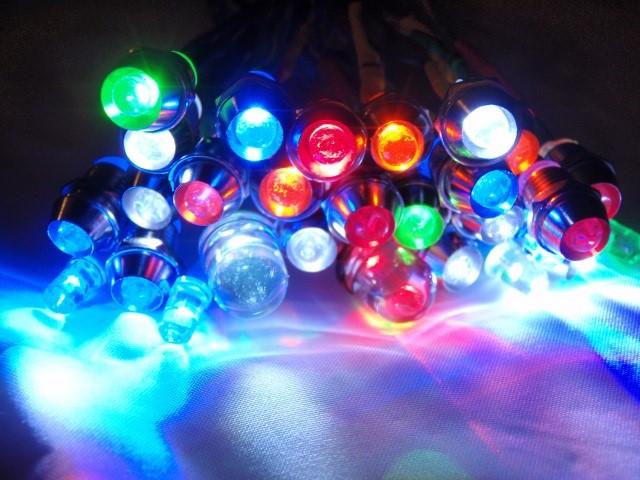 lampu taman 3