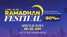 gambar ramadhan festival lazada